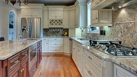 wholesale in stock kitchen cabinets chandler az