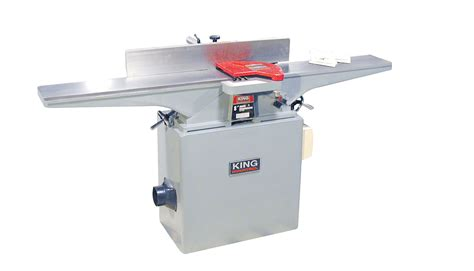 bench jointer uses bench jointer canada benches
