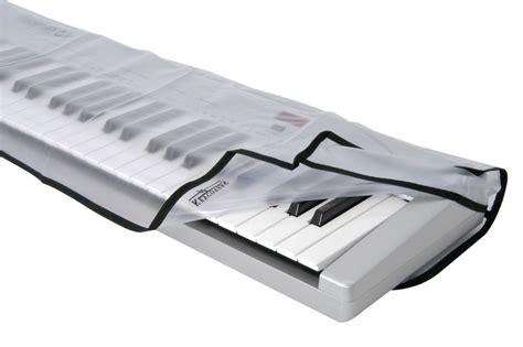 Cover Keyboard Yamaha bck casio m audio yamaha keyboard digital piano cover