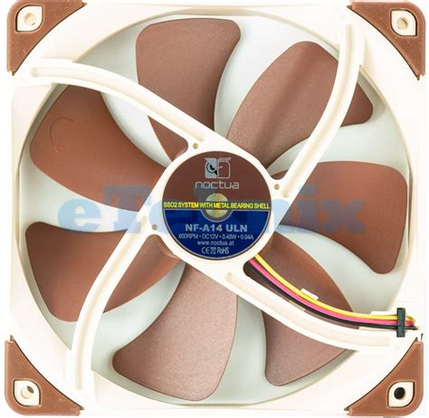 noctua nf a14 flx 140mm fan noctua nf a14 uln nf a14 flx and nf a15 pwm fan reviews
