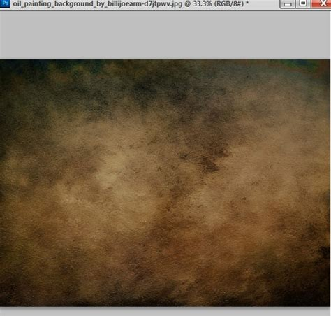 tutorial background smudge smudge painting mudah dengan photoshop tutorial adobe