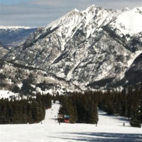 best 25 copper mountain ski resort ideas on