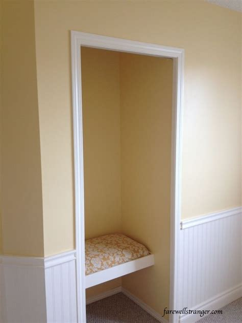 paint color wall yellow the 25 best wainscoting nursery ideas on