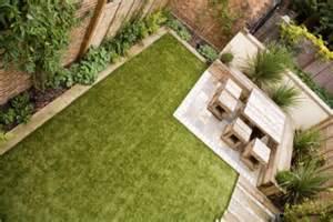 online landscape design service the low maintenance garden garden by earth designs www