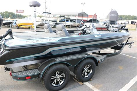skeeter zx 200 boats for sale in arkansas - Skeeter Bass Boats For Sale In Arkansas