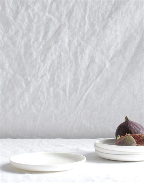 Boon Plate Boon Dish 23 best tableware base by piet boon images on