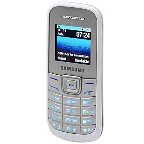 Samsung Second second samsung e1200 in ireland 76 used samsung e1200