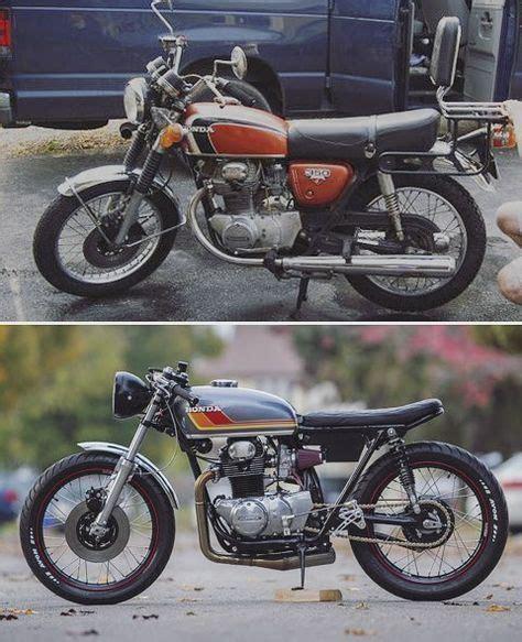 Triumph Motorrad Instagram by Pin Von Rick Auf Motorcycles Pinterest Motorrad