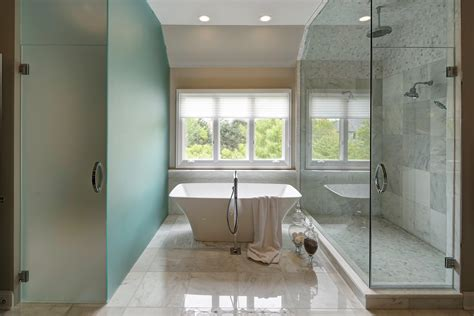 Bathroom Design Stores 100 Bathroom Design Stores Bathroom Design Magnificent 60 Vanity Top Vanity Tops Granite