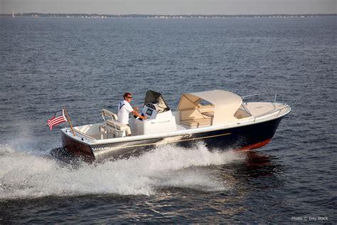 boat slip for sale boston ma boston yacht sales at macdougalls cape cod marina