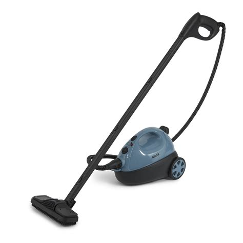 Carpet Upholstery Steam Cleaner by Heavy Duty Canister Steam Cleaner Floor Carpet System