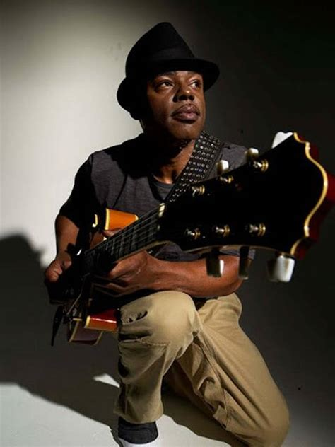 A Place Norman Brown Jazz Town Festival At Corporate Woods Brings Eldar Djangirov And Other Players Home The