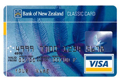 Sle Credit Card Number Of Visa Frenesie De La Carte De Credit Mauricette En Angleterre