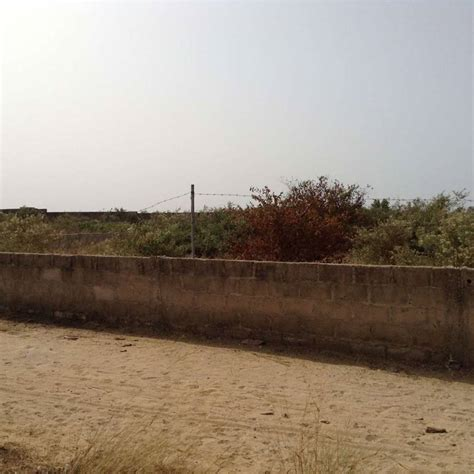 Agence Immobiliere Saly by R B Agence Immobili 232 Re Saly Saly