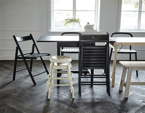 ikea dining chair hack r 197 skog kruk beige stools ikea hack and dining chairs