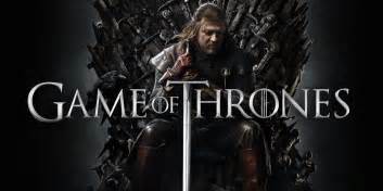 game of thrones something will be missing from fifth season of game of