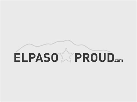 home elpasoproud home elpasoproud