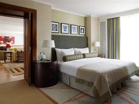 presidential bedroom the corinthia hotel lisbon portugal smf