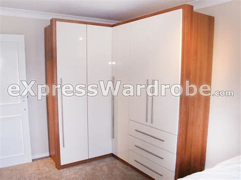 B Q Wardrobe by Wardrobes Flat Pack Wardrobes Sliding Door Wardrobes