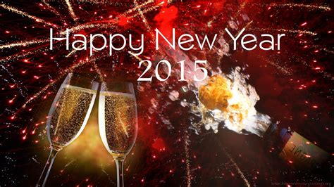 happy new year 2015 photos pics pictures download for
