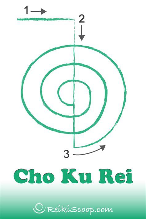 reiki symbols       usui karuna