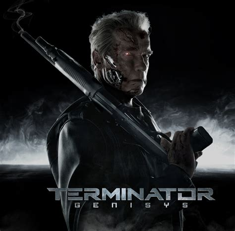 will release of terminator genisys in china boost its