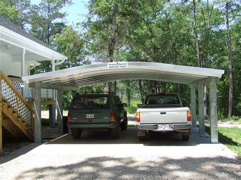 carport plans ideas carport design ideas home design ideas