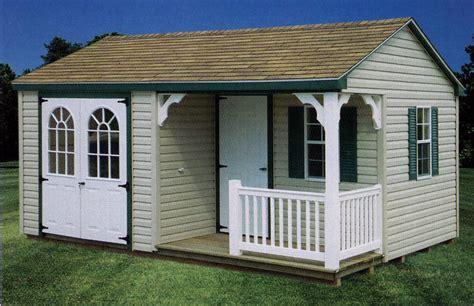 shed  porch   build diy  xxxxxxxx blueprints  shed plans
