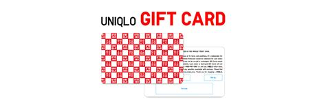 Men S Warehouse Gift Card - women s men s and kid s clothing and accessories home uniqlo