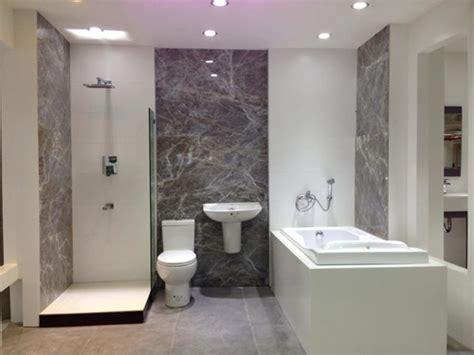 hcg bathroom hcg bathroom 28 images hcg now at wilcon san pablo