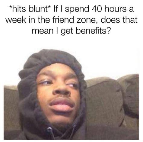 Funny Pics And Memes - hits blunt funny memes daily lol pics