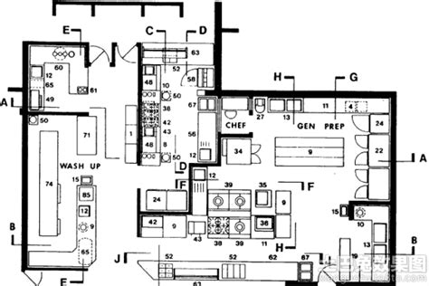 Pizza Hut Floor Plan by Pizza Hut Floor Plan 28 Images Pizza Hut Floor Plan Hut Free Home Plans Ideas Pizza Hut