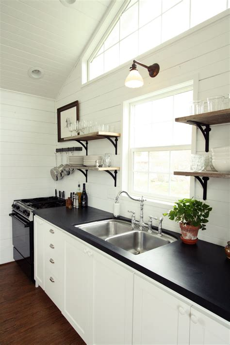 Kitchen Sink Lighting Most Recommended Lighting Kitchen Sink Homesfeed