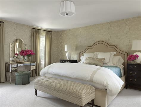 bedroom retreat a luxurious master bedroom retreat castle design