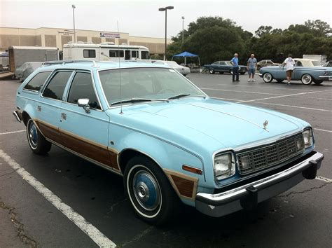 blue station wagon american station wagon 2014 autos post