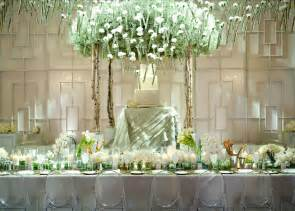 Reception Table Ideas Wedding Reception Images Of Wedding Reception Buffet Table Decorations