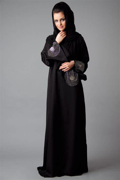 model abaya muslim top 20 dubai style abaya and hijab for muslim girls 2016