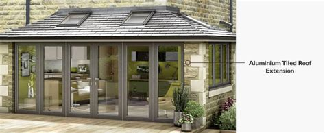 Do You Need Planning Permission For A Brick Shed by Conservatory Buying Guide Everest