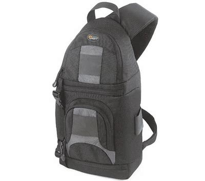 lowepro slingshot 100 aw canada and cross border price
