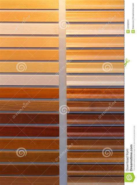 wood paint colors wood paint colours stock image image of plank paint