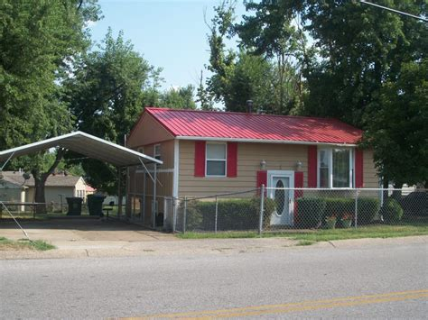 owensboro home for sale kentucky home fsbo owensboro ky