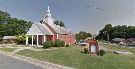 High Point Nc Records Highland Baptist Church High Point Nc 187 Kjv Churches
