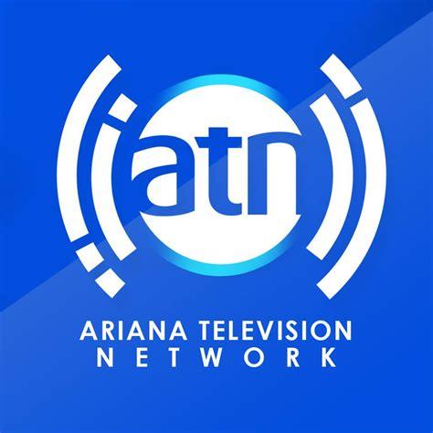 afghan channel amc afghan live channel afghani channels tolo tv tolo tv kabul version afghan live channel afghani channels tolo tv tolo lemar