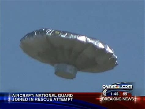 The Air Ship Boys u s army s 150m blimp high altitude airship in