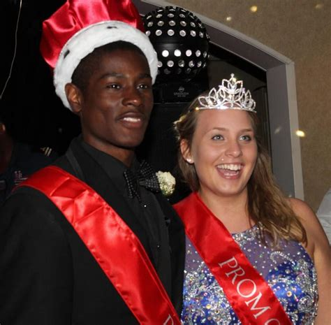 best prom king and queen songs 2014 web rhs prom king queen crowned the register