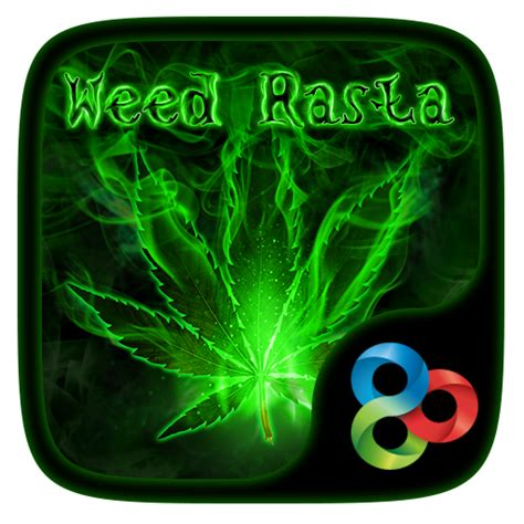 themes for windows 7 rasta download weed rasta go launcher theme for pc on windows