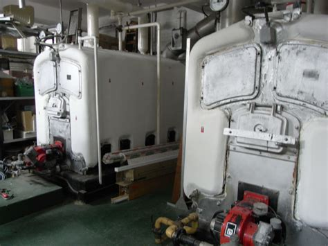the boiler room redlands projects gallery eco mec basingstoke hshire
