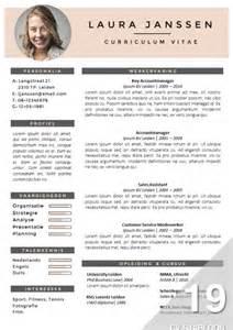 25 beste idee 235 n over sollicitatiebrief ontwerp op