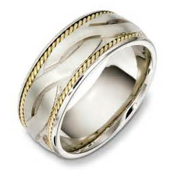 personal wedding rings personalized wedding rings the wedding specialiststhe