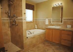 Affordable Bathroom Designs by Useful Cheap Bathroom Remodeling Tips For Your Convenience